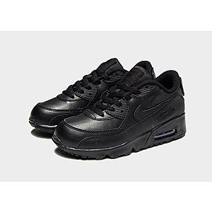 best sneakers 751aa 9568c Nike Air Max 90 Children Nike Air Max 90 Children
