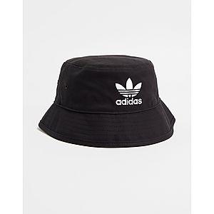 dce205bf5f06d adidas Originals Trefoil Bucket Hat adidas Originals Trefoil Bucket Hat