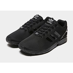 ce0f9de41 adidas Originals ZX Flux adidas Originals ZX Flux