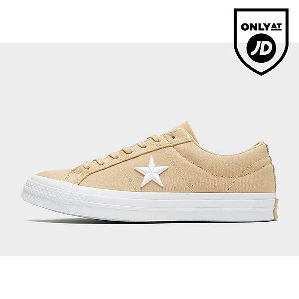 d2fe48460e5 Converse One Star Ox