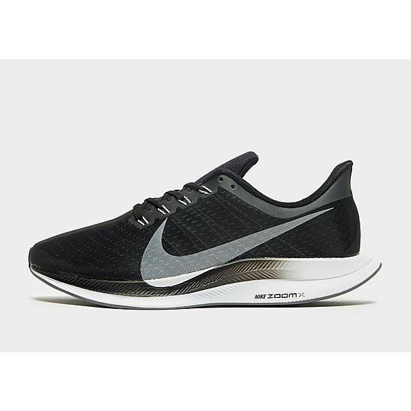d23e1cc28994 Nike Zoom Pegasus 35 Turbo