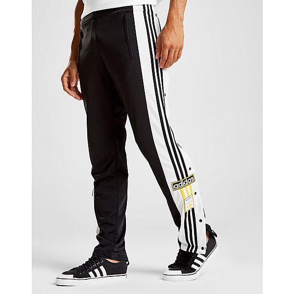 6dcdaaee2c4d adidas Originals OG Adibreak Track Pants