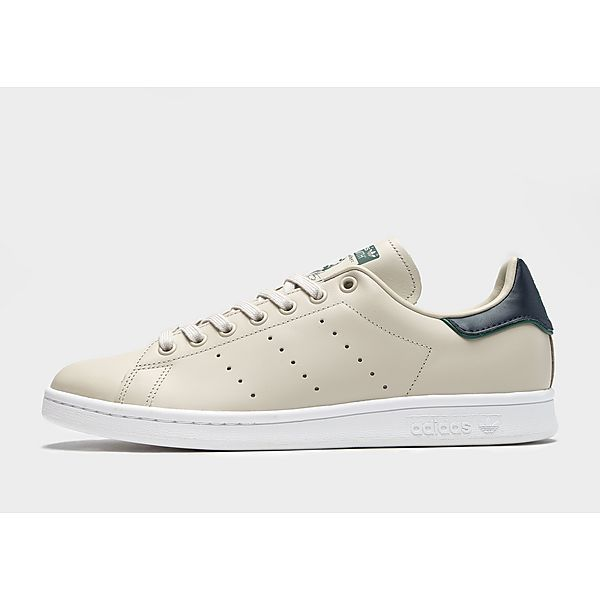 finest selection 82dc9 3e411 ... official photos 62aa3 e078b adidas Originals Stan Smith - Unisex ...