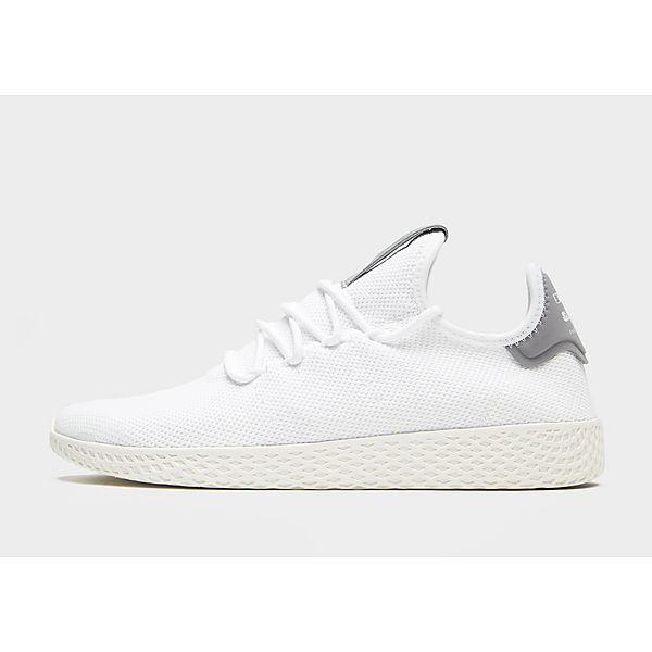90258fdebf10e adidas Originals x Pharrell Williams Tennis Hu