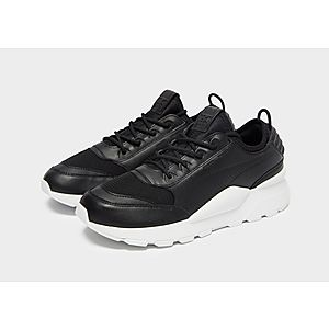 48d7ee08dee7 ... huge selection of PUMA RS-0 Sound PUMA RS-0 Sound Quick Buy . fantastic  savings PUMA. Men s Black ...