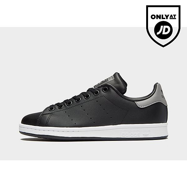 sneakers for cheap 2df49 fa943 order adidas stan smith jd junior 852b4 55d74