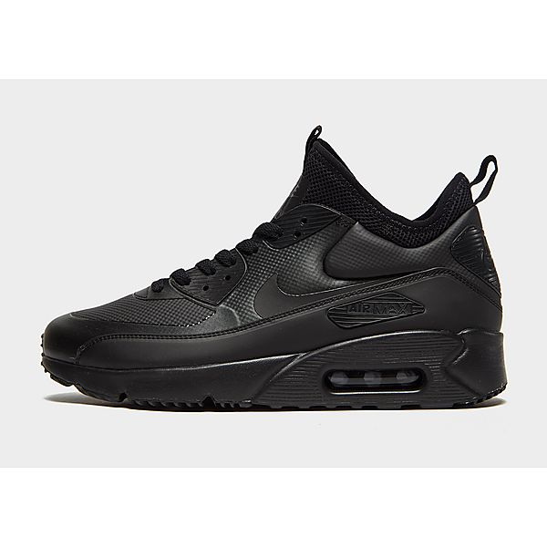 reputable site 40015 30ed5 Nike Air Max 90 Ultra Mid Winter