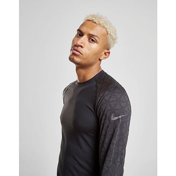 d217e940 Nike Utility Therma Long Sleeve T-Shirt | JD Sports
