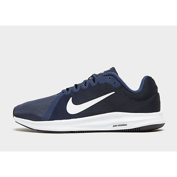 969a4162959 Nike Downshifter 7 Women s