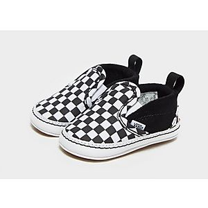 984338fac8 ... Vans Slip-On Crib Infant