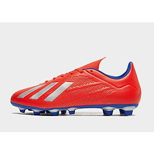 official photos ce9e9 ccb92 adidas Exhibit X 18.4 FG ... adidas soccer shoes singapore