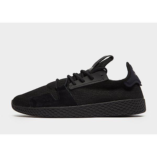 65c1d1d56 adidas Originals x Pharrell Williams Tennis Hu V2