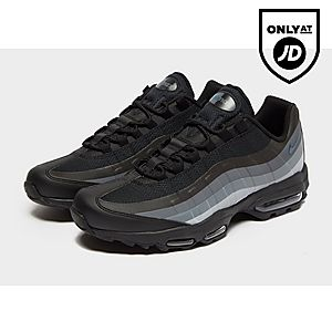 finest selection 1cc64 509c6 ... Nike Air Max 95 Ultra SE