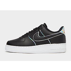 the best attitude 485bc 045f4 Nike Air Force 1  07 LV8 ...