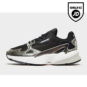 7a97d66cfc74 adidas Originals Falcon Women s ...