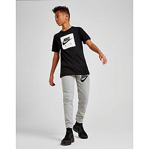 T-Shirts   Polo Shirts - Kids   JD Sports be0f8ab77d57