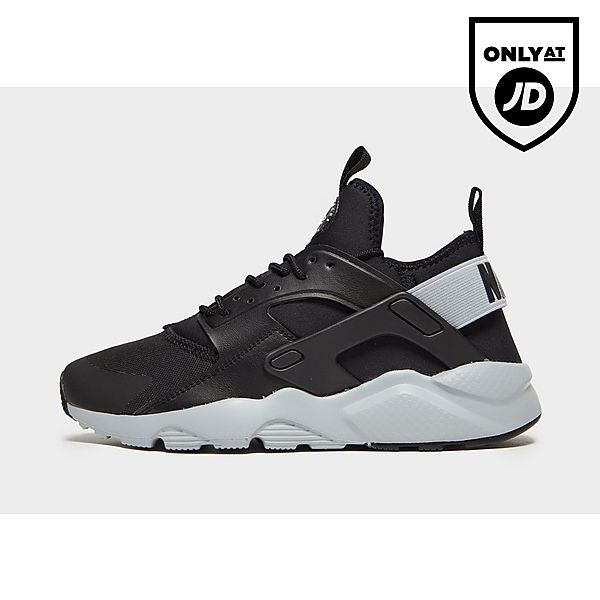 e30ff48e127 Nike Air Huarache Ultra Breathe Junior