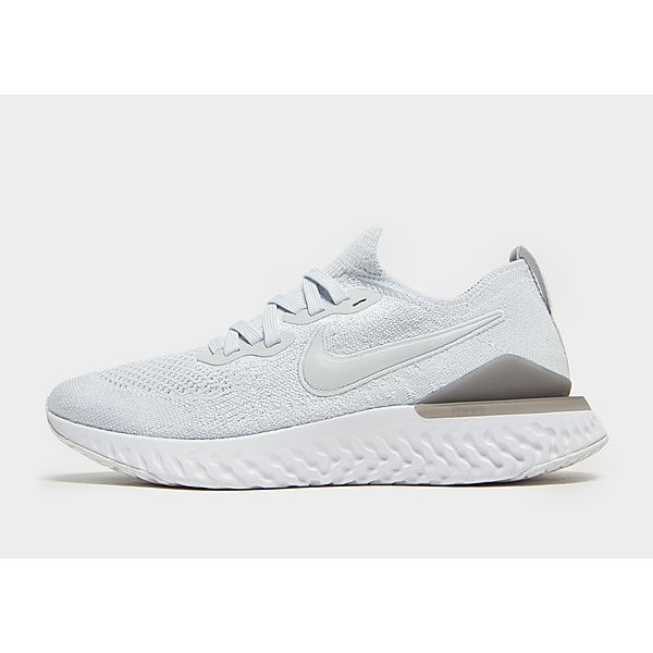 Nike Epic React Flyknit 2 Women s  dad2b6d1d