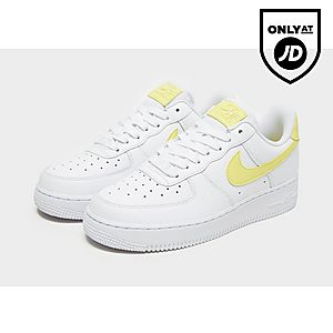54f4ce2d1117 ... Nike Air Force 1  07 LV8 Women s