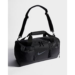 Nike Vapor Power Small Duffle Bag ... 0dc3977fd0784
