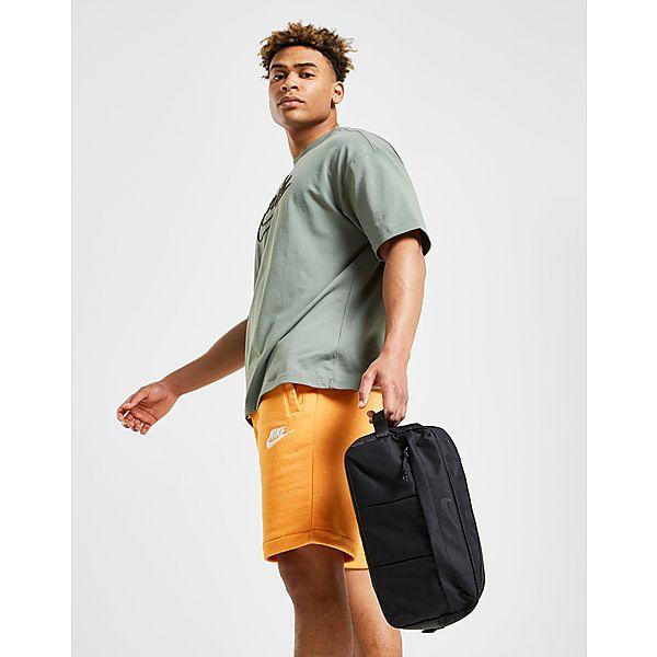 707ff68fed15 Nike Vapor Shoe Bag