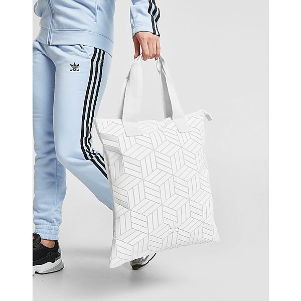 a3981d070c adidas Originals 3D Shopper Bag