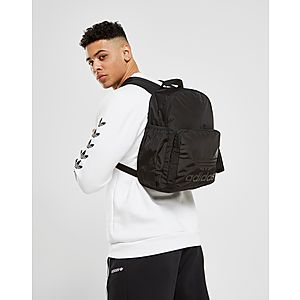 fcb53ae69e adidas Originals Medium Backpack ...