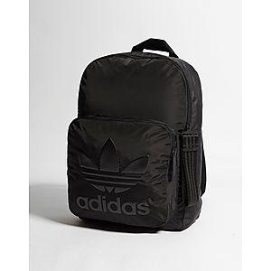 c066197578 adidas Originals Medium Backpack adidas Originals Medium Backpack