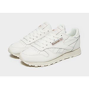 Reebok Classic Leather Women s Reebok Classic Leather Women s eb5084a8d