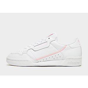 0f4e61da8765 adidas Originals Continental 80 Women s ...