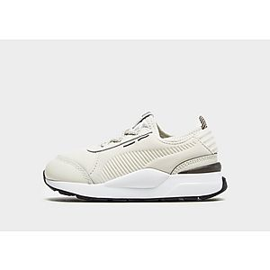 d36de4acf3dd93 Puma RS-0 Trophy Infant ...