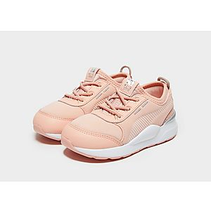 ... Puma RS-0 Trophy Infant 032c319ea