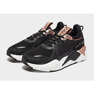 075c8ee60dbd Puma RS X Trophy Women s Puma RS X Trophy Women s