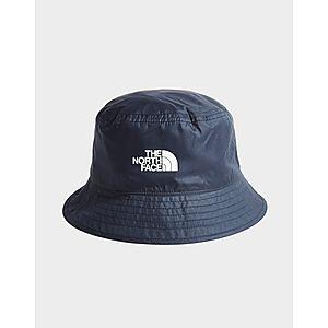 3741c10e45b ... The North Face Sun Stash Bucket Hat