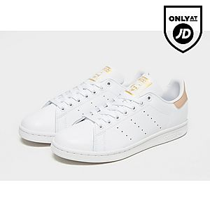 huge discount 7a7ef 33d0d adidas Originals Stan Smith adidas Originals Stan Smith