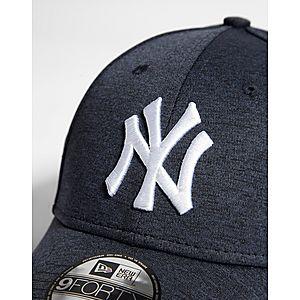 7cf4b5affa5 ... New Era MLB New York Yankees 9FORTY Cap
