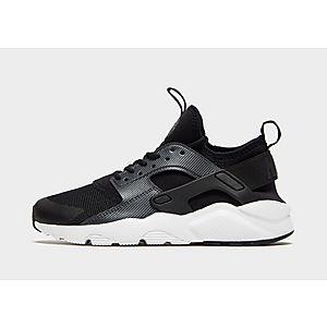 59a565f578bf6 Nike Air Huarache Ultra Junior ...