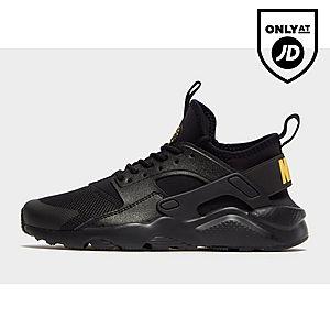 premium selection 0066e 97ee1 Nike Air Huarache Ultra Junior ...