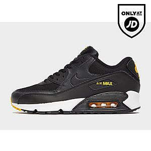 san francisco 3eabc c2baf Nike Air Max 90 Essential ...