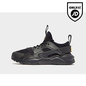 96ca7312e49d4 Nike Air Huarache Ultra Children ...