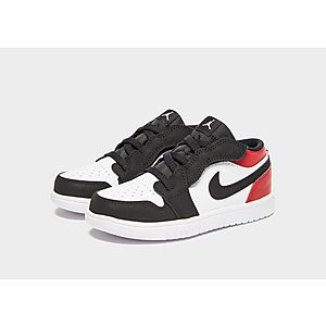 66d8349e8f96 Jordan Air 1 Low Infant Jordan Air 1 Low Infant