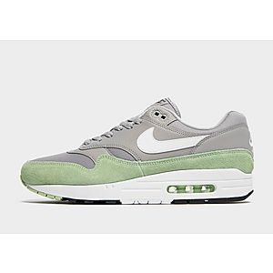uk availability reasonable price new photos more photos f29f4 814aa beige ultra 1 essential air femme nike max ...