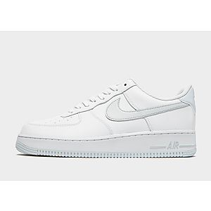 fae1f2f3aef2 Nike Air Force 1  07 Low Essential ...