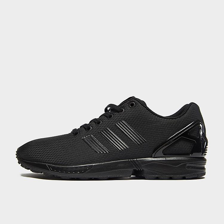 adidas Originals รองเท้าผู้ชาย ZX Flux