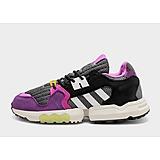 adidas Originals รองเท้าเด็กโต Ninja J ZX Torsion Junior