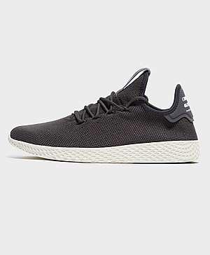 best sneakers 757a2 5af75 adidas Originals x Pharrell Williams Tennis Hu ...