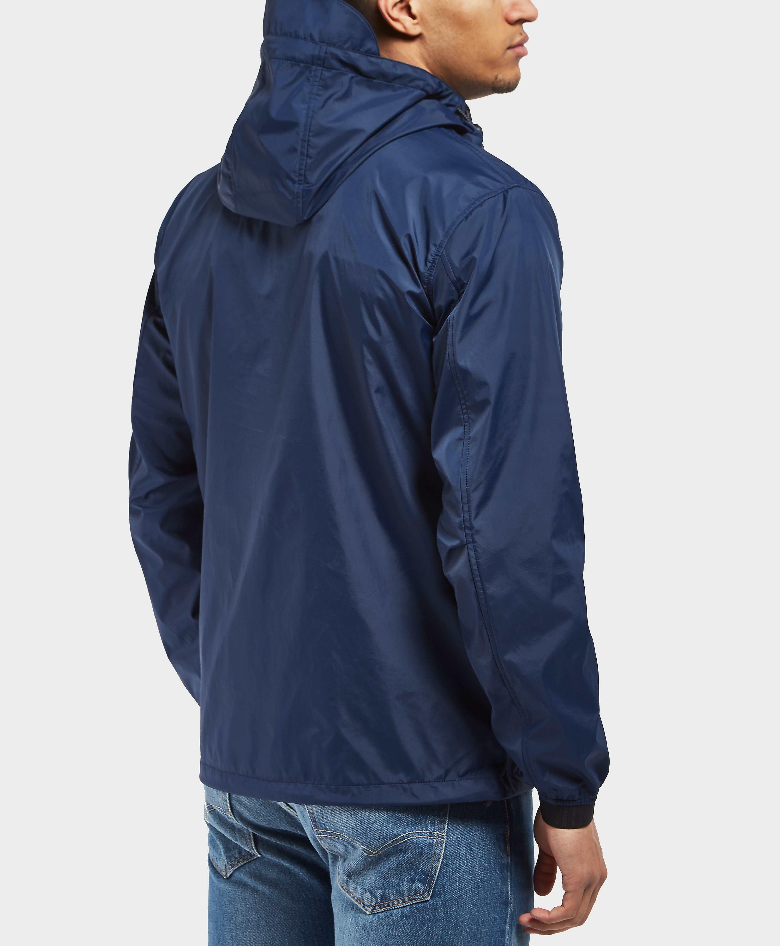 Penfield Squall Bonded Lightweight Jacket