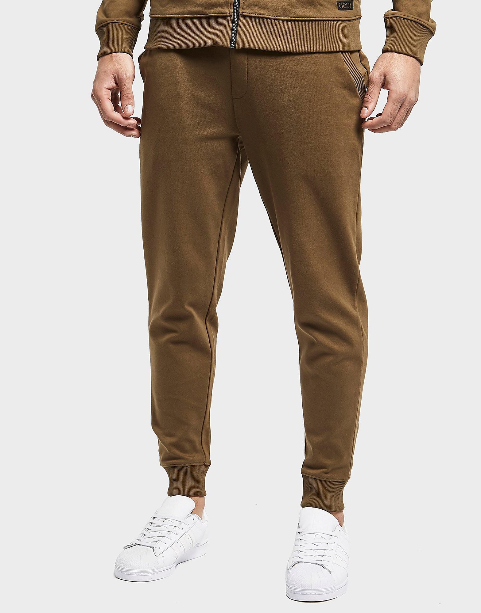 HUGO Dandler Cuffed Track Pants
