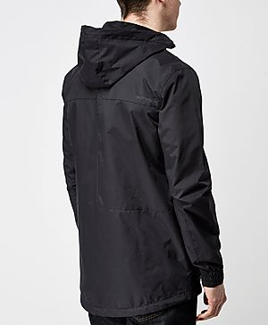 One True Saxon Decode Jacket - Exclusive