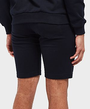Paul and Shark Fleece Short